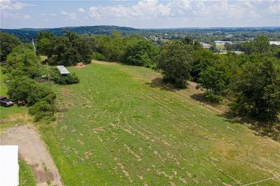 Fort Smith Residential Lots & Land For Sale: 3301 State Line Road