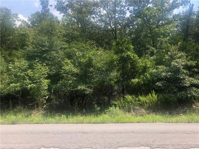 Van Buren Residential Lots & Land For Sale: 5716 Pine Hollow Road