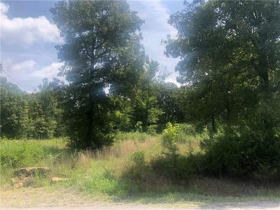 Van Buren Residential Lots & Land For Sale: 5610 Pine Hollow Road