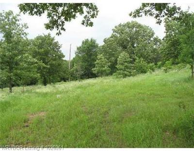 Muldrow Residential Lots & Land For Sale: Tbd Kimberly Lane