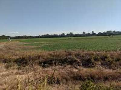 Muldrow Residential Lots & Land For Sale: Tbd 1150