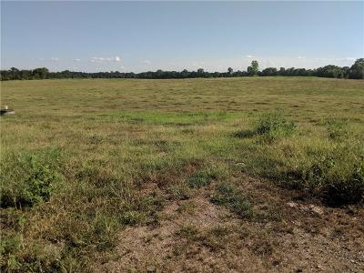 Muldrow Residential Lots & Land For Sale: Tbd 1150 Rd.