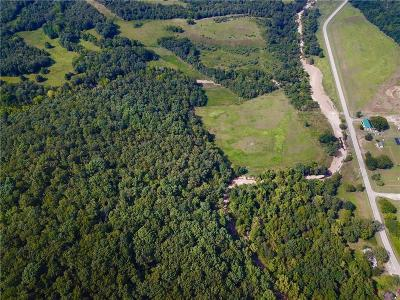 Muldrow Residential Lots & Land For Sale: Tbd Hwy 101