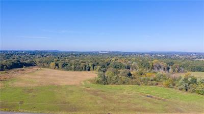 Muldrow Residential Lots & Land For Sale: Tbd S 4710 Road