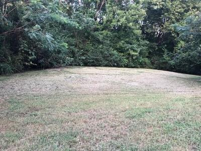 Fort Smith Residential Lots & Land For Sale: Tbd S 32nd Street