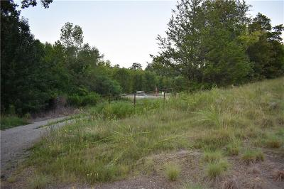 Greenwood Residential Lots & Land For Sale: Tbd Sturgeon Road