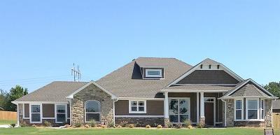 Van Buren AR Single Family Home For Sale: $238,500