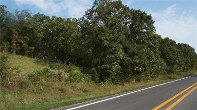 Greenwood Residential Lots & Land For Auction: . Hwy 253