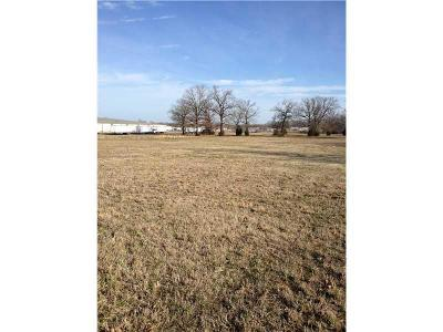 Greenwood Commercial For Sale: 2266-2312 Center (Hwy 10) St E