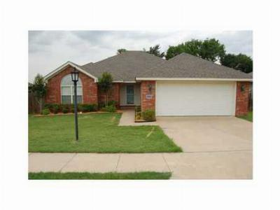 Single Family Home Sold: 2603 Quarry Dr