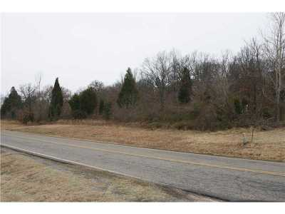 Roland Residential Lots & Land For Sale: Swon Rd