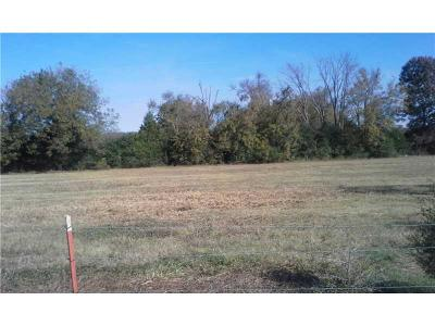 Charleston Residential Lots & Land For Sale: 4Th St