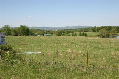 Boone County Commercial For Sale: Lot 3 Hwy 7 N (2.25 Acres)