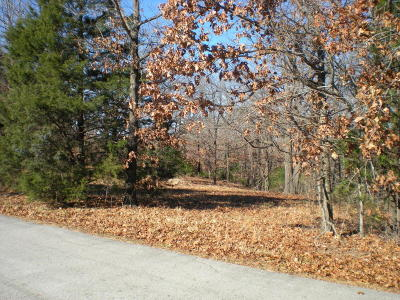 Omaha Residential Lots & Land For Sale: Stonegate
