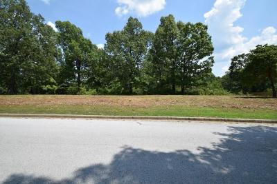 Harrison Residential Lots & Land For Sale: 4452 Turnbury Drive