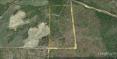 Searcy County Residential Lots & Land For Sale: Hwy 65 South