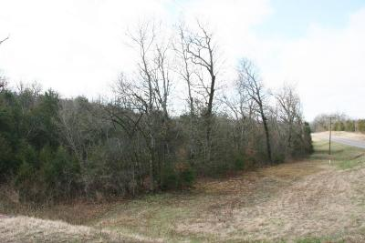 Yellville Residential Lots & Land For Sale: 62/412 Highway