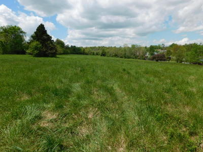 Harrison Residential Lots & Land For Sale: Tamarind & Rogers Avenue
