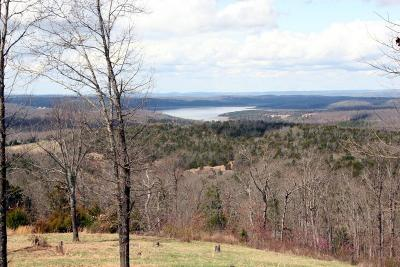 Marion County Residential Lots & Land For Sale: 88.6 Ac Mc 8001 Road