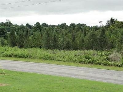 Boone County Commercial For Sale: Arbor Drive
