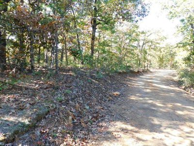 Jasper Residential Lots & Land For Sale: Nc 6065