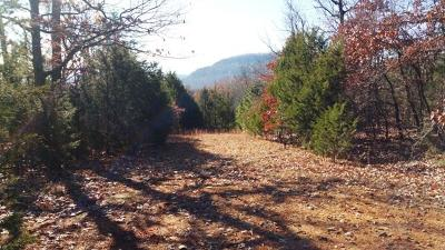 Boone County Residential Lots & Land For Sale: Black Jack Lane