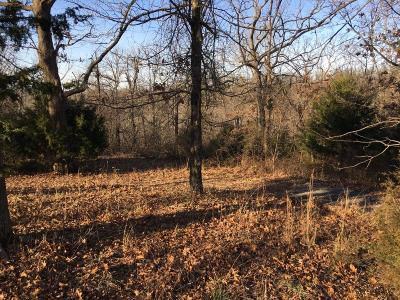 Omaha Residential Lots & Land For Sale: Lot 9 Cedarwood