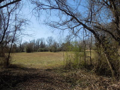 Harrison Residential Lots & Land For Sale: Harrison City Acreage