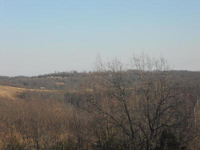 Jasper Residential Lots & Land For Sale: 500 Nc 8362