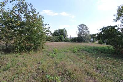 Harrison Commercial For Sale: Hester Drive