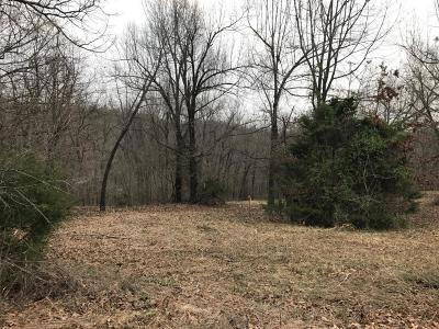 Omaha Residential Lots & Land For Sale: Lot 21a Dogwood Lane
