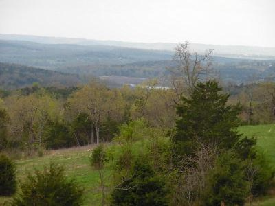 Marion County Residential Lots & Land For Sale: Marion County 2027