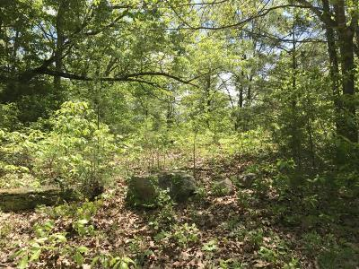Omaha Residential Lots & Land For Sale: Lot 25-Dogwood Drive