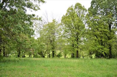 Harrison Residential Lots & Land For Sale: 4019 Savannah Drive