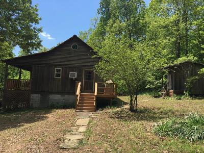 Jasper Single Family Home For Sale