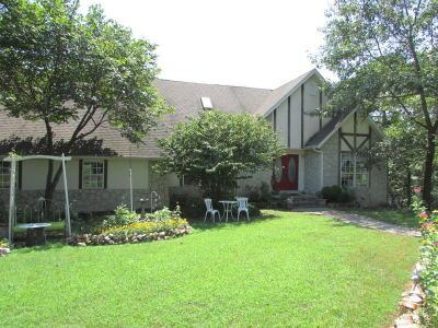Omaha Single Family Home For Sale: 9759 Canterbury Lane