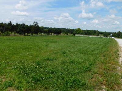 Harrison Residential Lots & Land For Sale: Kayla Lot#2 Lane