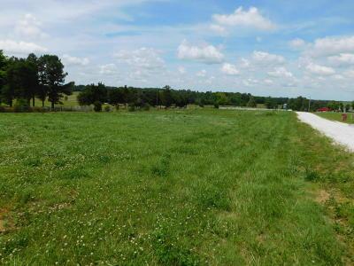 Harrison Residential Lots & Land For Sale: Kayla Lot#3 Lane