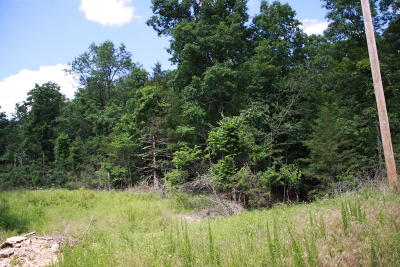 Marion County Residential Lots & Land For Sale: Mc 3005