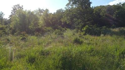 Carroll County Residential Lots & Land For Sale: Hwy 412