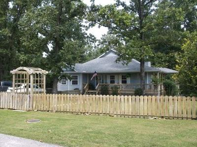 Omaha Single Family Home For Sale: 12058 Rocking Chair Lane