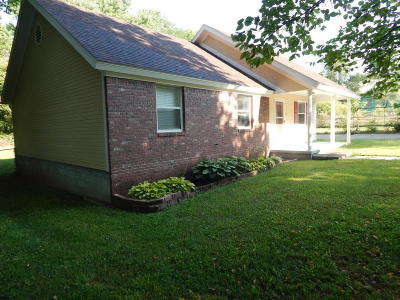 Carroll County Single Family Home For Sale: 216 Phillips Street
