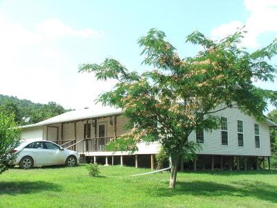 Omaha Single Family Home For Sale: 4540 Lisa Drive