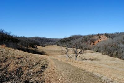 Searcy County Residential Lots & Land For Sale: 367 Catfish Drive