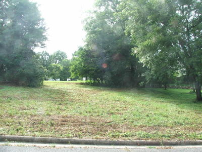 Boone County Residential Lots & Land For Sale: Lot 3 Iris Cove