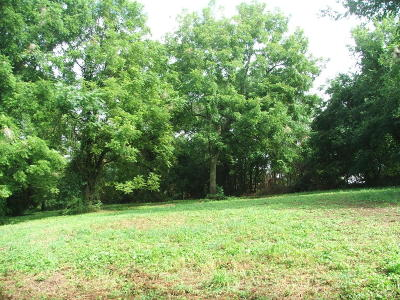 Boone County Residential Lots & Land For Sale: Lot 5 Iris Cove