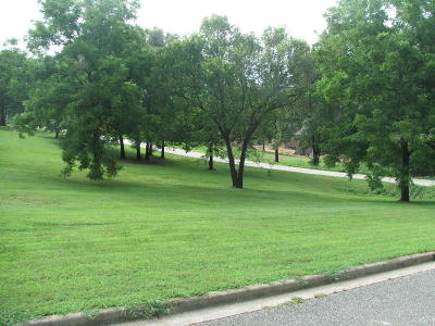 Boone County Residential Lots & Land For Sale: Lot 1 Iris Cove