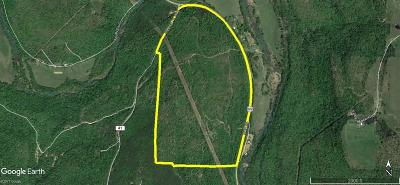 Searcy County Residential Lots & Land For Sale: 8529 Us-65