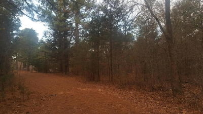 Marion County Residential Lots & Land For Sale: Arrowhead