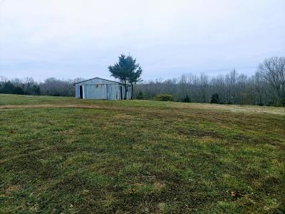 Harrison Residential Lots & Land For Sale: 4562 Crane Court